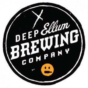 deep ellum logo