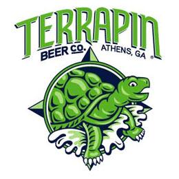 terrapin-beer-co