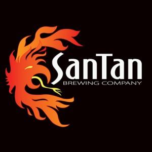 santan