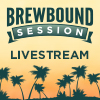 Live Video Streaming of December 5 Brewbound Announced