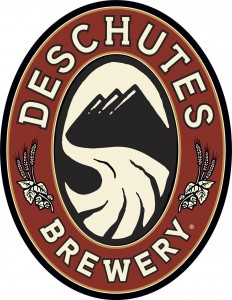 deschutes-logo-BEST