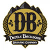 devils-backbone-100-best