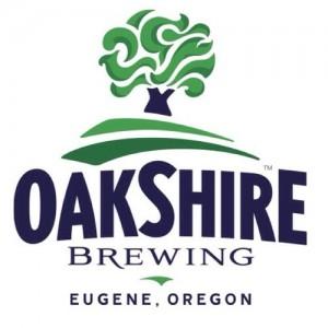 oakshire