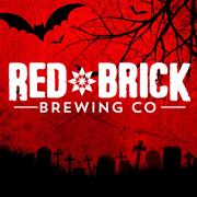 red brick brew