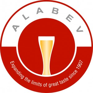 alabev new logo