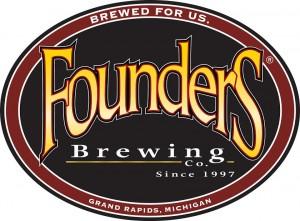 founders-logo-best