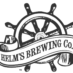 helms brew