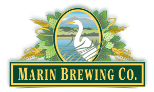 marin brew