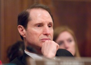 Ron Wyden (D-OR)