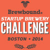 Startup Brewery Challenge: Meet the Judges