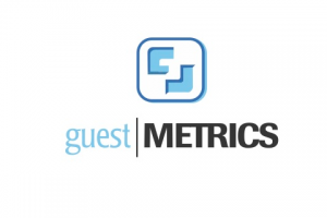 guestmetrics-480
