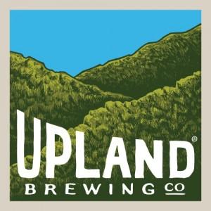 upland-new