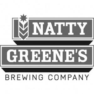 natty greenes
