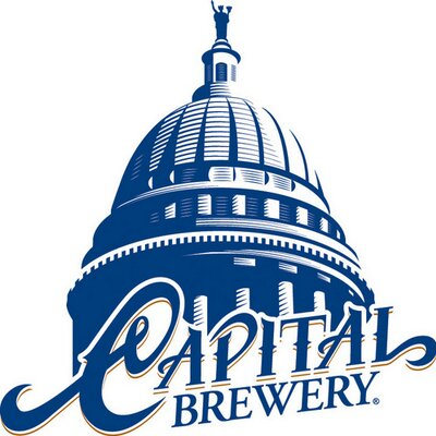 Image result for Capital Brewing
