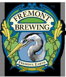fremont-brewing