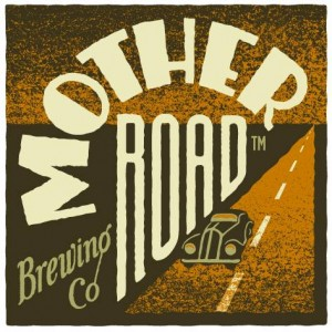 mother road brew