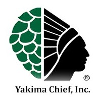 yakima-chief-logo