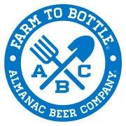 almanac beer'