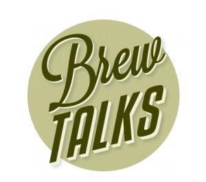 brew-talks