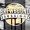 Brewbound Session: Learning from Live Nation, Breakout Sessions and More on Dec. 4