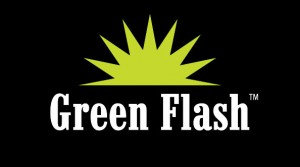 green-flash-best
