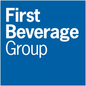 First-Bev-Group