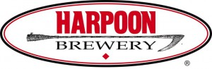 Harpoon-Brewery-1