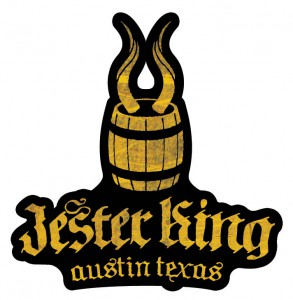 Jester-King-Logo2