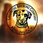 "Reuters: Lagunitas Exploring ""Strategic Options"""