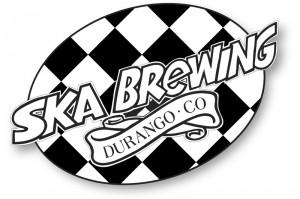 SKA_Brewing_Logo