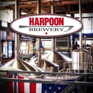 harpoon 970