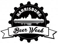 harrisburg_beer_week