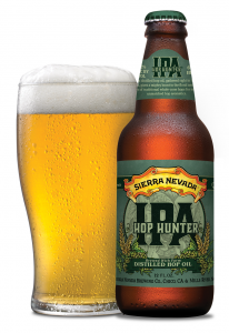 hop_hunter_ipa