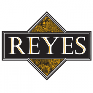 reyes-beverage-logo