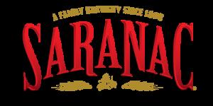 saranac_logo