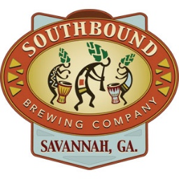 southbound-brew-co