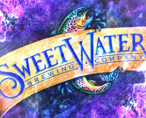 sweetwater 466