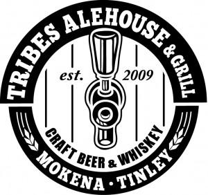 tribes_alehouse