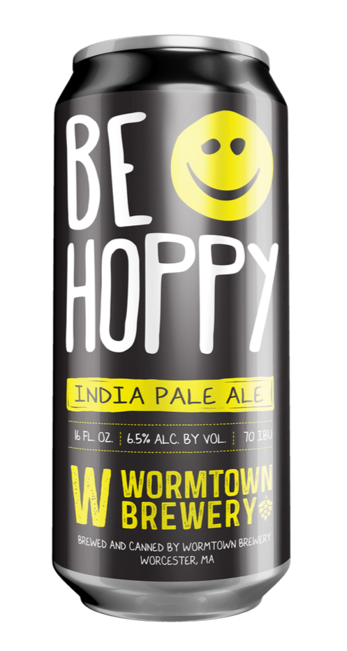 wormtown-be-hoppy