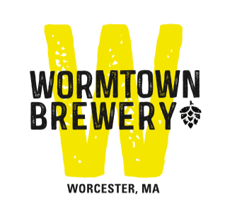 wormtown_new_logo