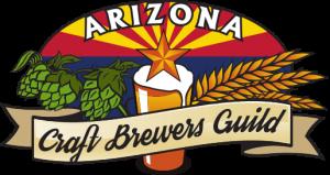 AZ_craft_brewers_guild