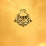 Beer Institute Names New VP of Public Affairs