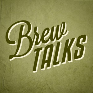 Brewtalks_970