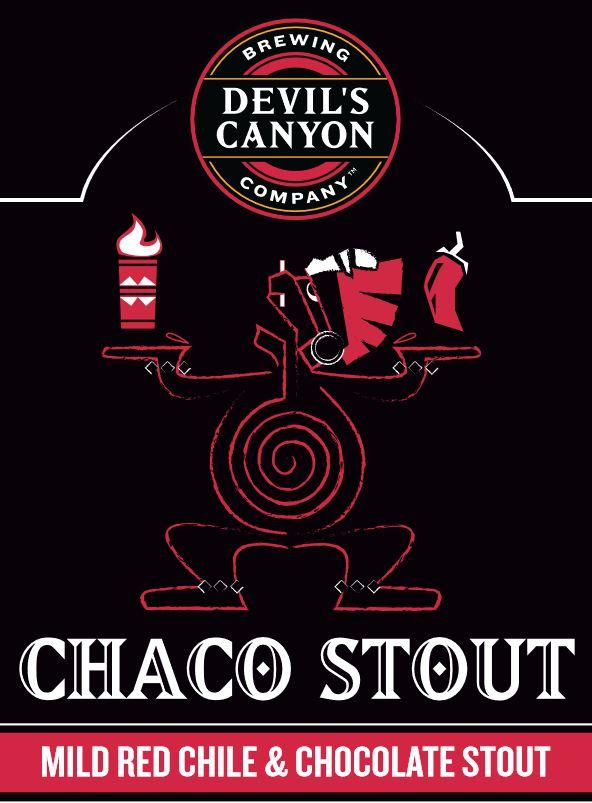 Chaco_Stout_devils_canyon