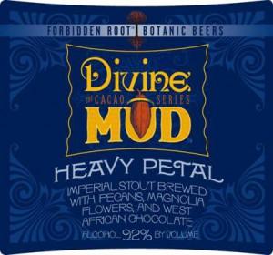 Divine_Mud
