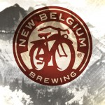 New Belgium to Enter 40th State