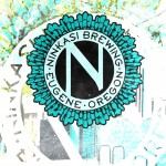 Ninkasi Makes East Coast Debut in New York