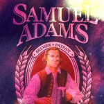 Boston Beer Depletions Up, Samuel Adams Brand Family Down