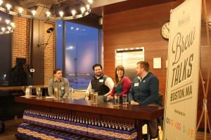 brew-talks-harpoon