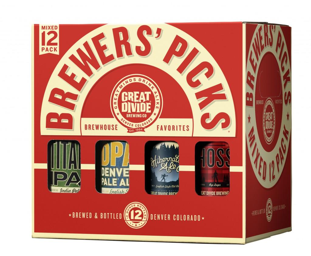 brewers picks final art 12.2.14